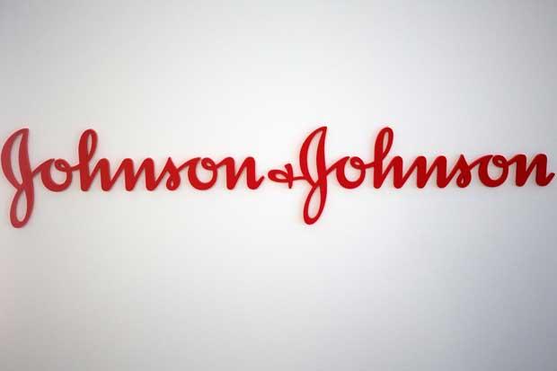 Demandan a unidad de Johnson & Johnson por implantes defectuosos