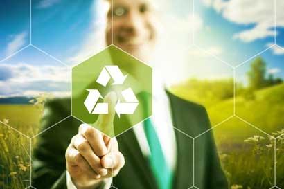 Pymes que trabajen con el ambiente disponen de ¢1.500 millones en Fundecooperación