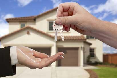 Ministerio de Vivienda lanzó consulta pública para disminuir precios en condominios