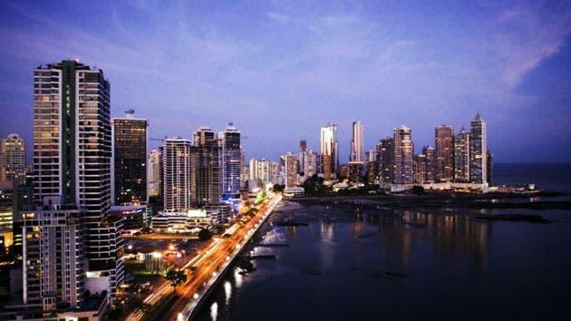Crecex organiza curso gratis para hacer negocios con Panamá