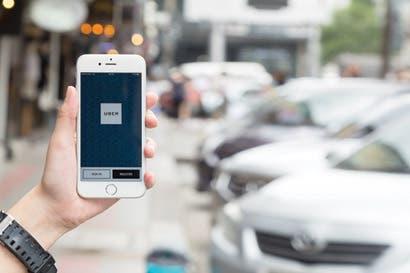 ¿Cómo va Uber en el país y en el mundo?