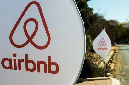 Airbnb busca tregua en Barcelona tras reacción a marea turística