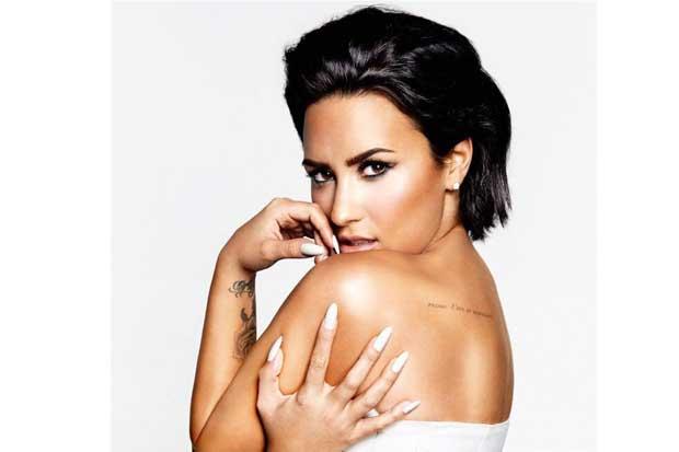 Demi Lovato y Katy Perry cantarán en los premios Grammy