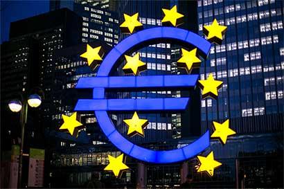 No hay que apostar contra el euro, que llegó para quedarse