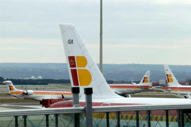 Banco Promerica lanza tarjeta enfocada en viajes con Iberia