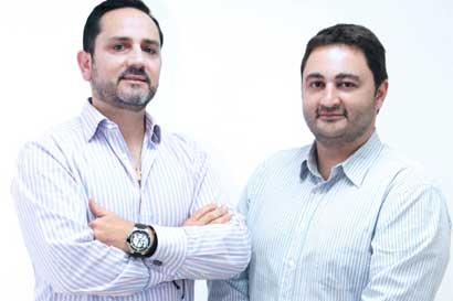 Firma nacional de abogados se expande a Guatemala