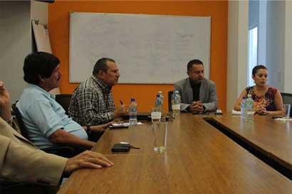 Fedefútbol crea Comisión de Infraestructura para gestionar inversiones