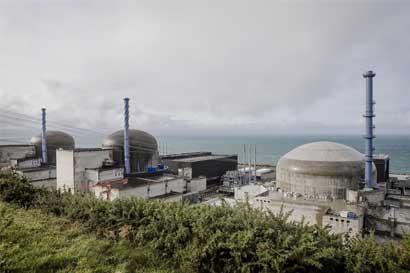 Trump y proveedores energía nuclear coinciden en impulsar empleos en EE.UU.
