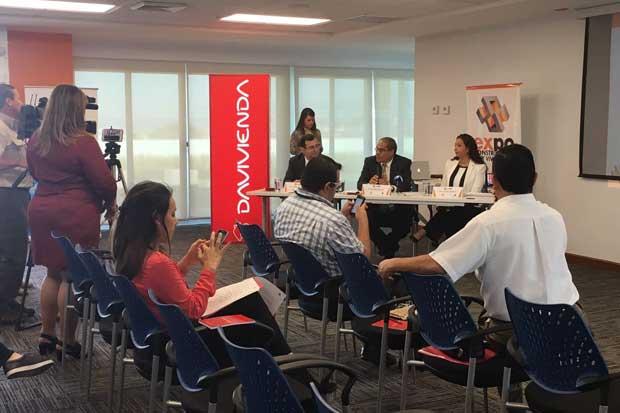 ExpoConstrucción y Vivienda ofrecerá 150 proyectos habitacionales con precios desde $15 mil
