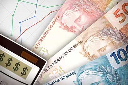 Brasil bajaría más las tasas por reducción de inflación