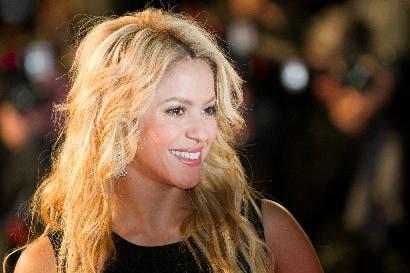 Shakira y Nicky Jam lideran las nominaciones a los Billboard Latino