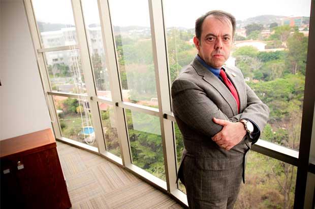"""Comex: """"TLC con Colombia no se está renegociando"""""""
