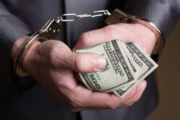 Fiscalía recupera ¢12.500 millones por fraude fiscal