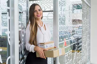 Aeropost lanza promoción para compras de San Valentín