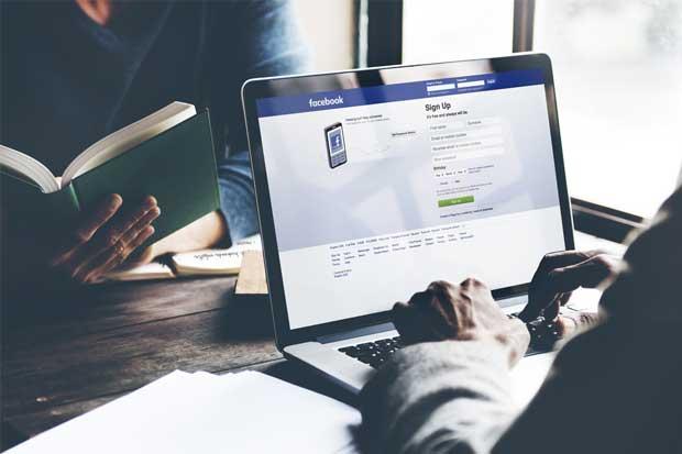 Facebook suma herramientas para encontrar ayuda en emergencias