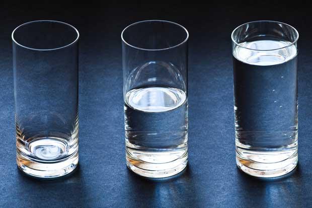 Distritos El Carmen, Zapote y San Francisco no tendrán agua en la tarde-noche de hoy