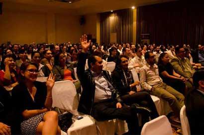 Expertos fiduciarios de la región analizarán desafíos durante congreso en el país