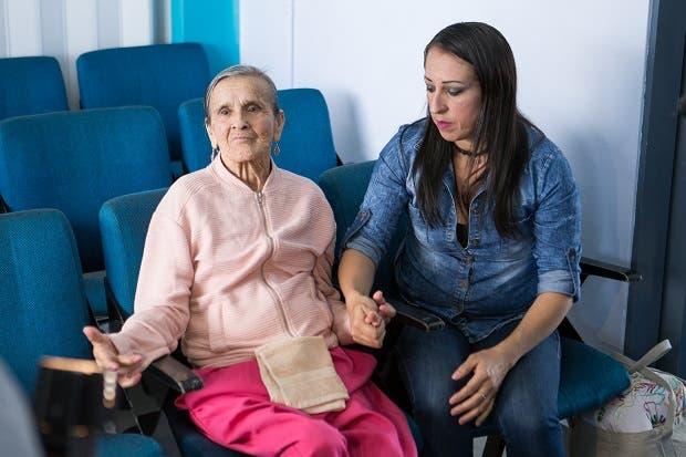 Hospital Max Peralta implementa novedosa técnica para que pacientes recuperen movilidad