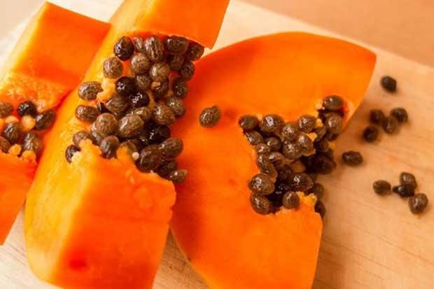 """Científicos de UCR clonarán """"papaya perfecta"""" y producirán plantas hermafroditas"""