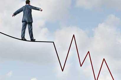 Invertir en el país sería más riesgoso, según Acobo