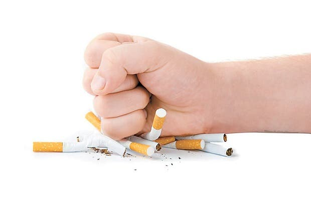 Clínica de Cesación de Tabaco abrirá sus puertas en San Rafael de Puntarenas