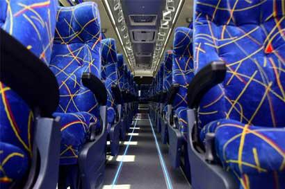 Aresep debe establecer precio de servicio especial entre Alajuela y San José