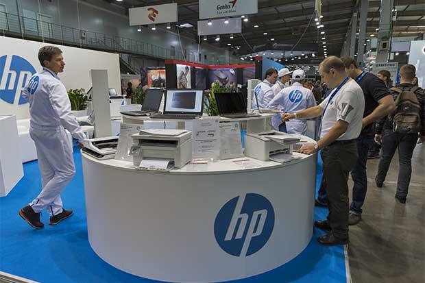 HP establece centro regional en Panamá