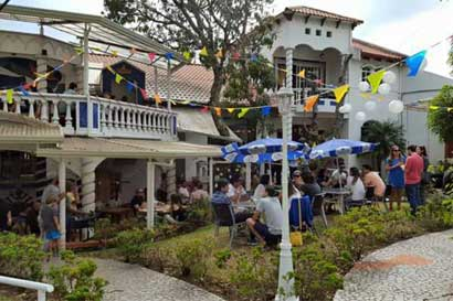 Micro Brew Fest Kracovia reunirá amantes de la cerveza artesanal