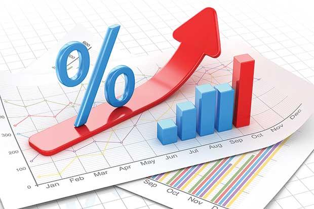 Estrujamiento de tasas vendrá en segundo semestre