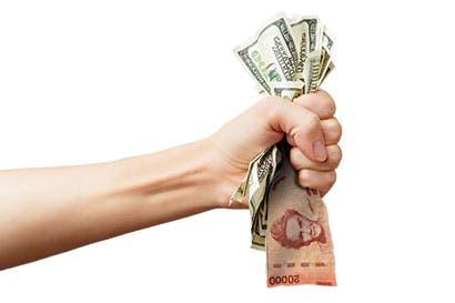 Nuevas fuentes de dinero: créditos locales y dinero de fondo de inversión