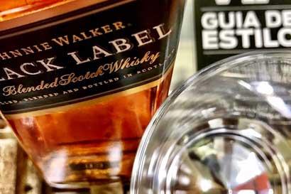 Hoy se celebra el Día Internacional del Whisky Escocés