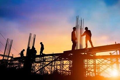 ICE inicia proyecto de construcción y remodelación de agencias