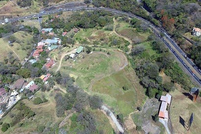 Santa Ana contará con un nuevo proyecto inmobiliario de $50 millones