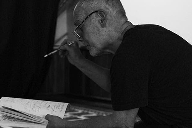 Obras de Samuel Beckett llegan al Teatro de la Aduana