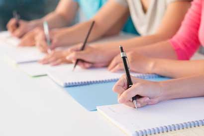 IMAS beneficiará con paquetes escolares a centros educativos