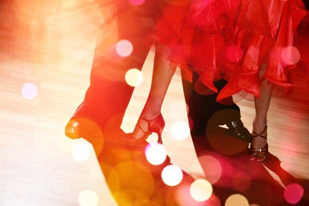 Uber y Chepecletas traen concierto gratuito en Día del Amor