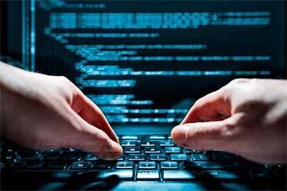 El Pentágono contrata hackers para probar sistemas internos