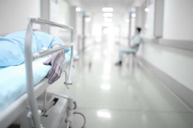 Niegan cierre del Centro de Trasplantes de la Caja