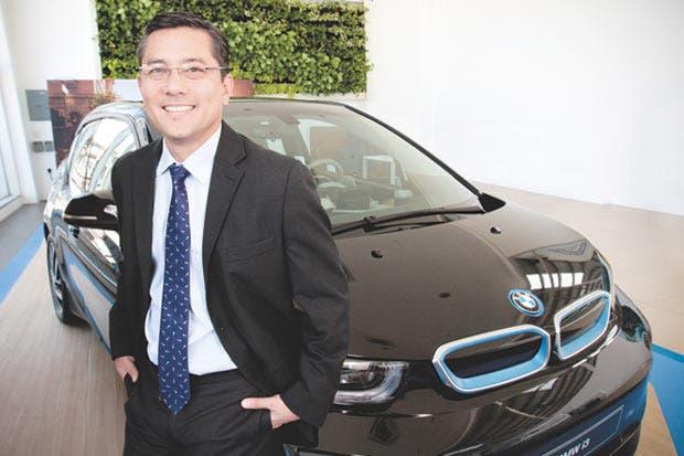 Incentivos variados para autos verdes sería la tónica