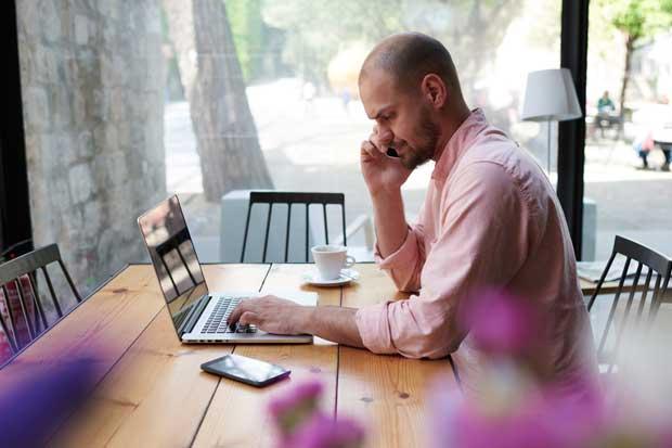 Convergys ofrecerá 400 puestos en feria de empleo Cinde