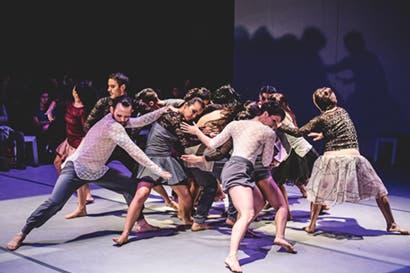 Chepe Danza tomará espacios de San José