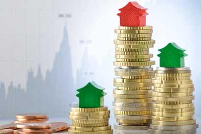 Periodo de bajas tasas de interés llega a su fin, según economistas de UNA