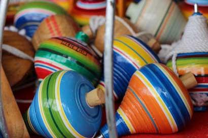 Gastronomía y arte se unirán en Avenida Escazú