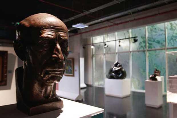 Museo de Jade tendrá visita guiada gratis el próximo martes