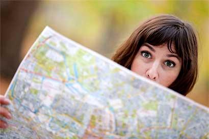¿Cómo hacer para que cada viaje resulte una auténtica experiencia?