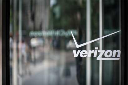 Verizon estaría cerca de cerrar acuerdo por Yahoo