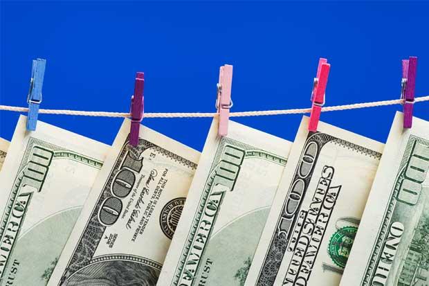 Gafilat detecta debilidades regulatorias para luchar contra el lavado de dinero