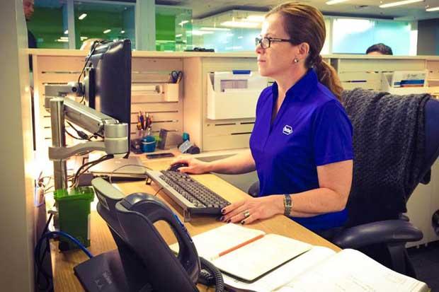 Roche creará nuevo Centro de Servicios Compartidos en el país