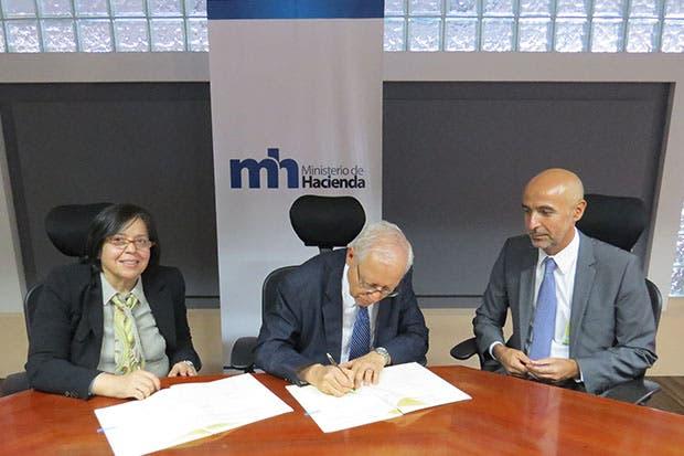 $280 mil fortalecerán programas de inversión en obras públicas