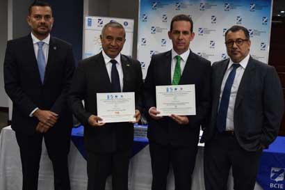 UCR e INA realizarán proyectos de energía renovable con aportes del BCIE